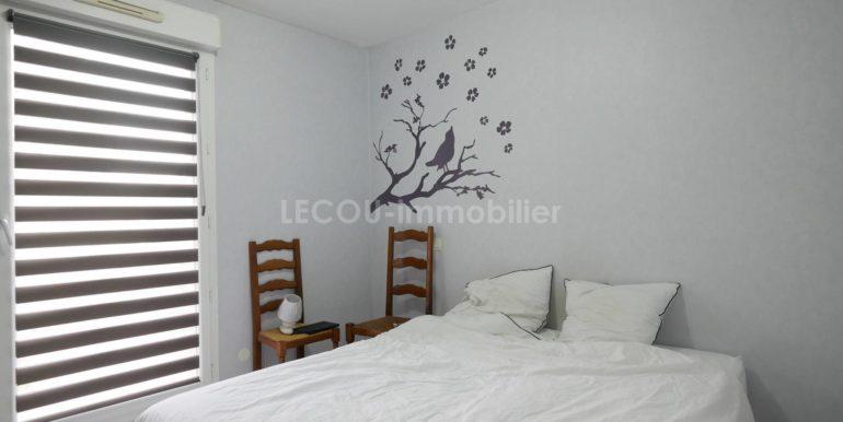 image de chambre appartement 3 pièces P1090776