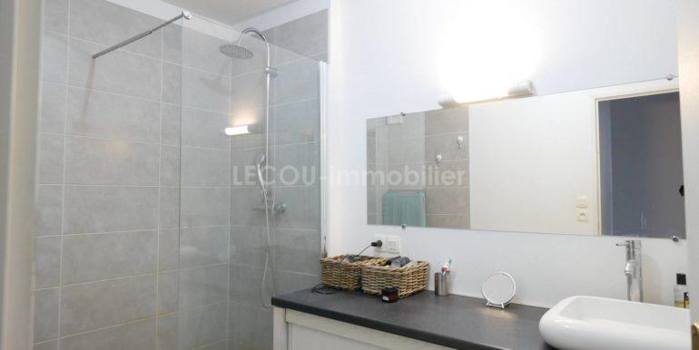 image de salle de douche appartement 3 pièces P1090778
