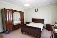 image de chambre par LECOU-immobilier Méricourt P1090795