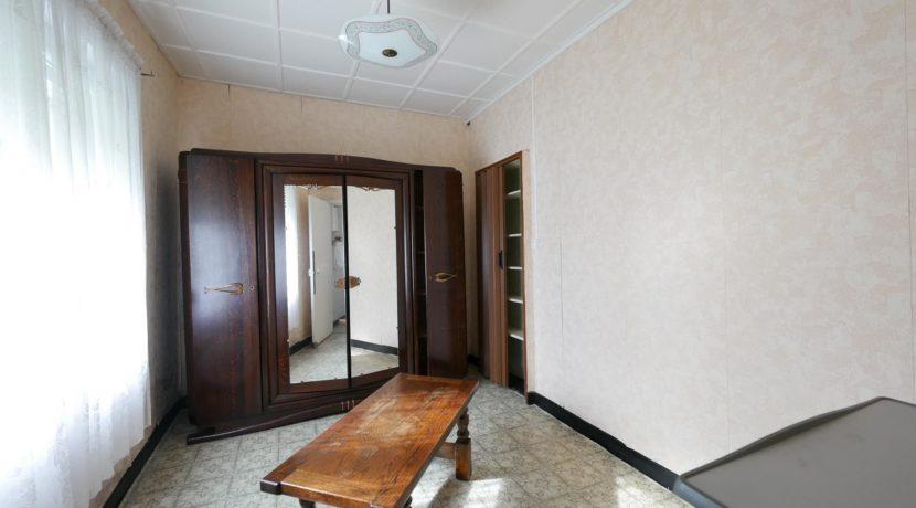 image de chambre par LECOU-immobilier Méricourt P1090799