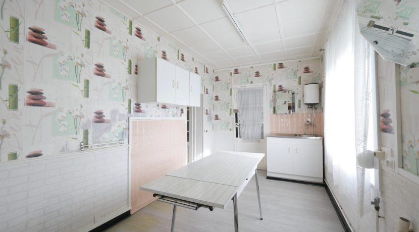 image de cuisine par LECOU-immobilier Méricourt 1090810