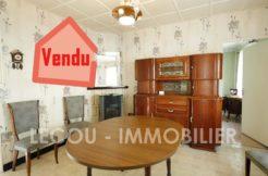image de maison vendue par LECOU-immobilier Méricourt
