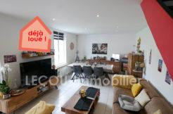 image de maison secteur vimy lil236 par lecou-immobilier
