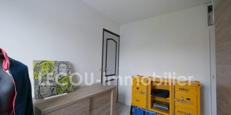 image de maison secteur vimy lil236_P1090849