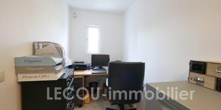 image de maison secteur vimy lil236_P1090850