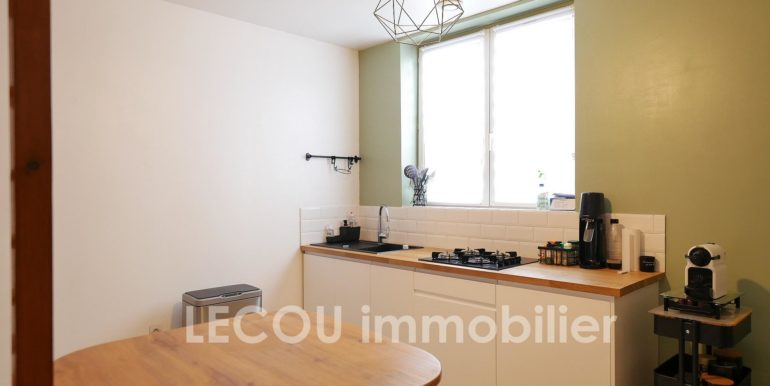 image_appartement_reference_lil228_62680_2