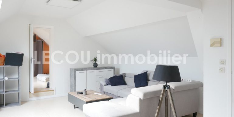 image_appartement_reference_lil228_62680_P1090692