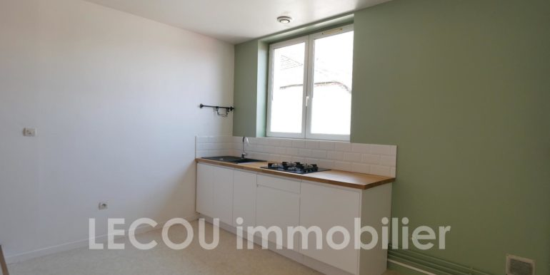 image_appartement_reference_lil228_62680_P1090828