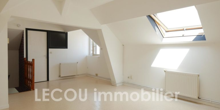 image_appartement_reference_lil228_62680_P1090833