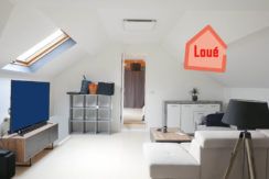 image_appartement_reference_lil228_62680_paris_lille