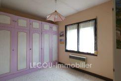image de chambre de pavillon individiuel mericourt vitry en artois P1090873