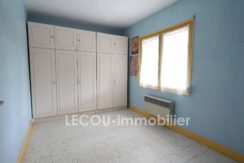 image de chambre de pavillon individiuel mericourt vitry en artois P1090874