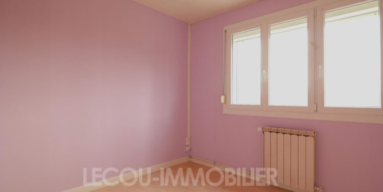 image de chambre1 a mericourt lecou-immobilier 1090960
