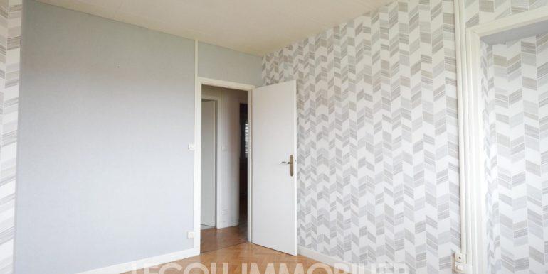 image de chambre1 a mericourt lecou-immobilier 1090966