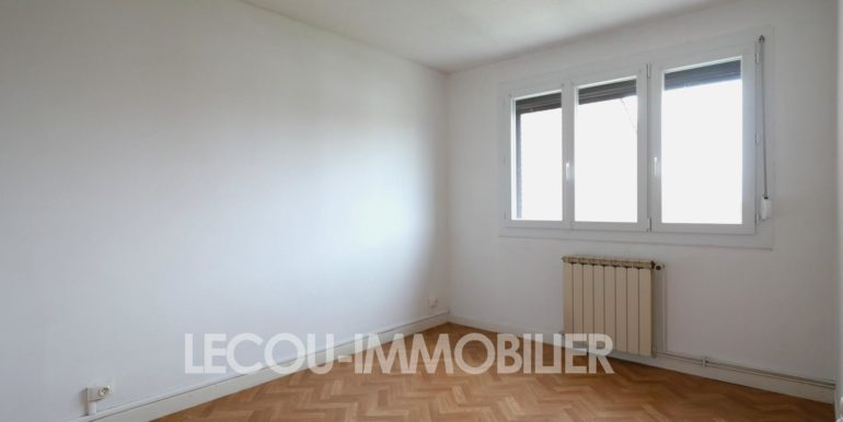 image de chambre2 a mericourt lecou-immobilier 1090962