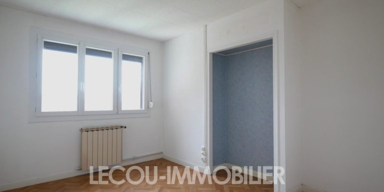 image de chambre2 a mericourt lecou-immobilier 1090963