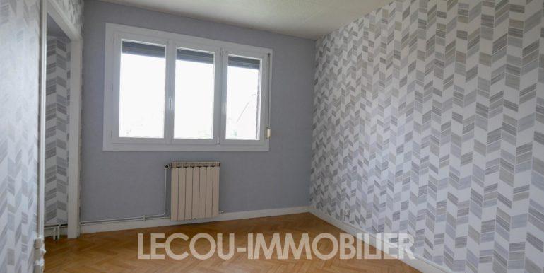 image de chambre3 a mericourt lecou-immobilier - 1090964