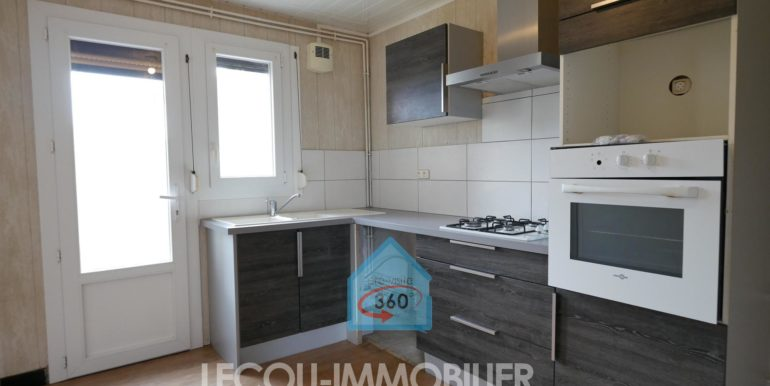 image de cuisine a mericourt lecou-immobilier 1090954