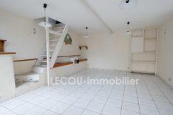 image de dépendances de pavillon individiuel mericourt vitry en artois P1090886