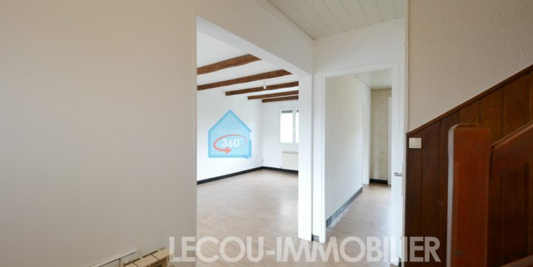 image de hall d'entree a mericourt lecou-immobilier 1090946