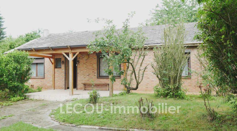 image de pavillon individiuel mericourt vitry en artois P1090881