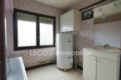 image de salle de bain de pavillon individiuel mericourt vitry en artois P1090876