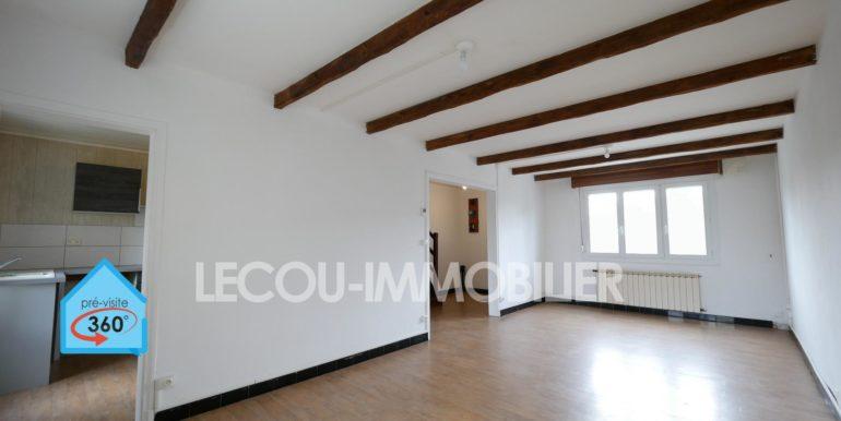 image de sejour a mericourt lecou-immobilier 1090950