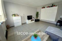 image de sejour appartement duplex mericourt lecou-immobilier 3