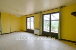 image de séjour de pavillon individiuel mericourt vitry en artois P1090871