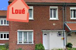 maison à louer à méricourt par lecou-immobilier