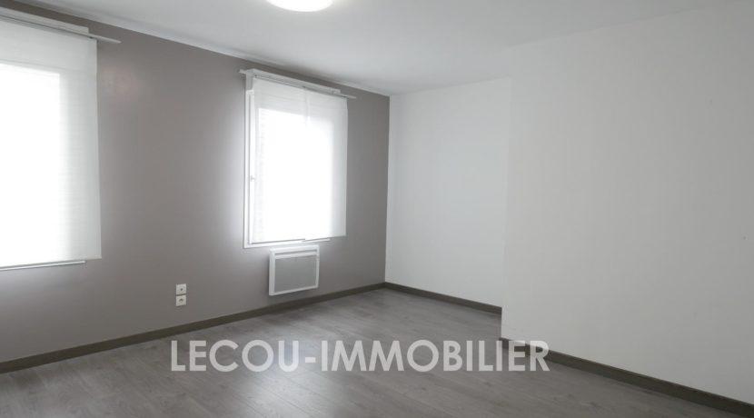 image de pavillon vitryenartois liv232 lecou-immobilier chambre 3