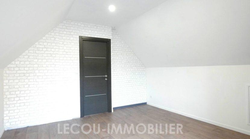 image de pavillon vitryenartois liv232 lecou-immobilier chambre étage