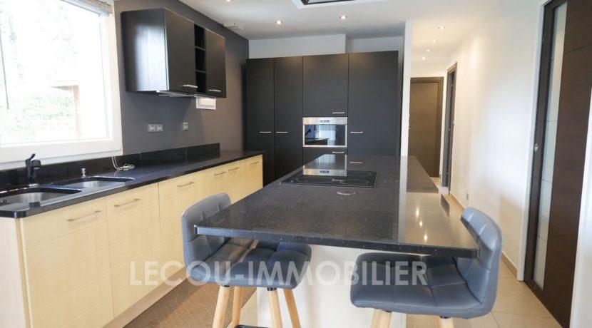 image de pavillon vitryenartois liv232 lecou-immobilier cuisine 2