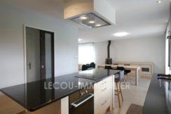 image de pavillon vitryenartois liv232 lecou-immobilier cuisine 3