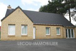 image de pavillon vitryenartois liv232 lecou-immobilier façade