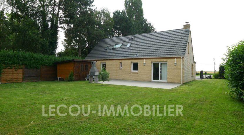 image de pavillon vitryenartois liv232 lecou-immobilier façade arriere 2